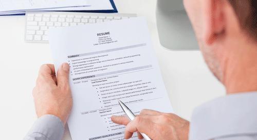 Sử dụng lý do thuyết phục để giám đốc chấp nhận đơn xin nghỉ việc