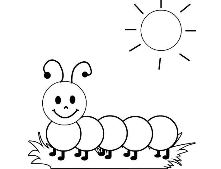 Tranh con ong