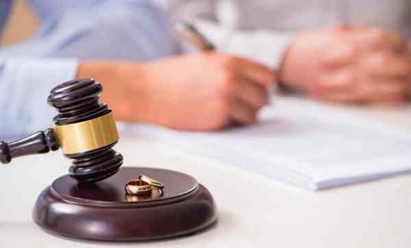 Đơn xin ly hôn thuận tình được sử dụng khi cả hai người đồng ý ly hôn