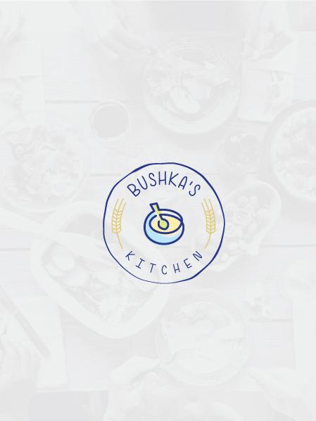 Font chữ viết tay sử dụng trên logo