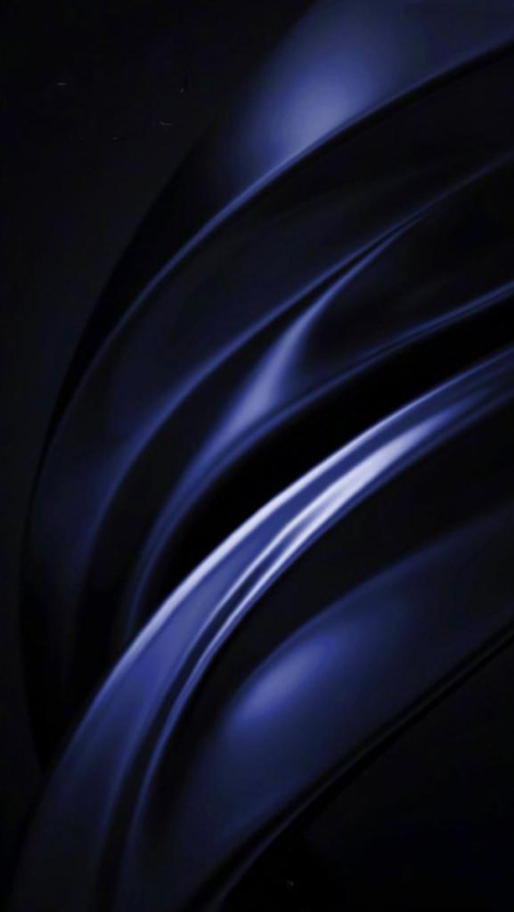 Mẫu hình nền đẹp màu tối cho điện thoại