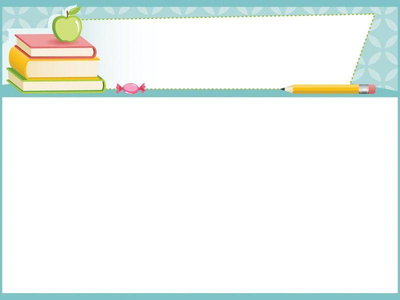 Mẫu hình nền powerpoint màu trắng (1)