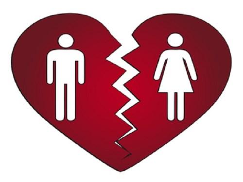 Những trường hợp sử dụng đơn xin ly hôn đơn phươngNhững trường hợp sử dụng đơn xin ly hôn đơn phương