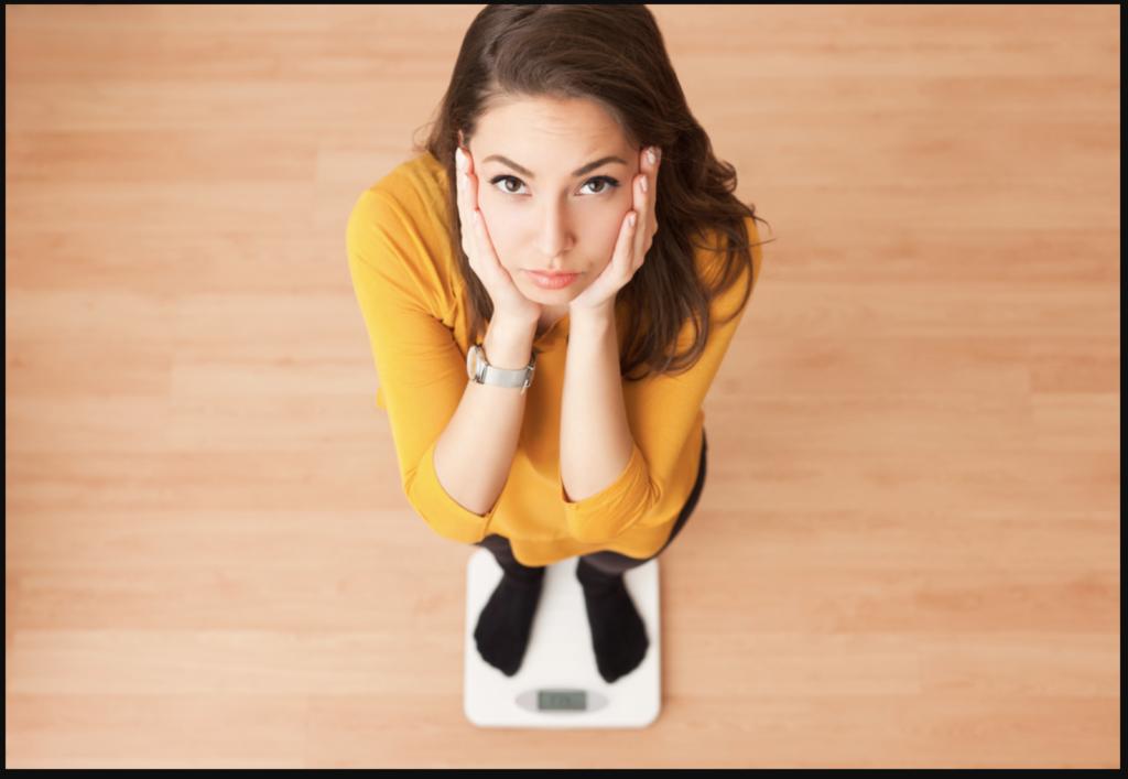 Bột sắn dây giúp tăng cân hiệu quả