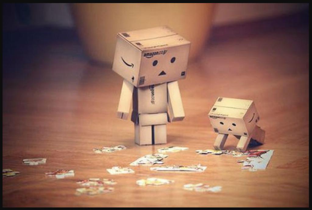 Stt hay về tình yêu buồn, có sự cãi vã