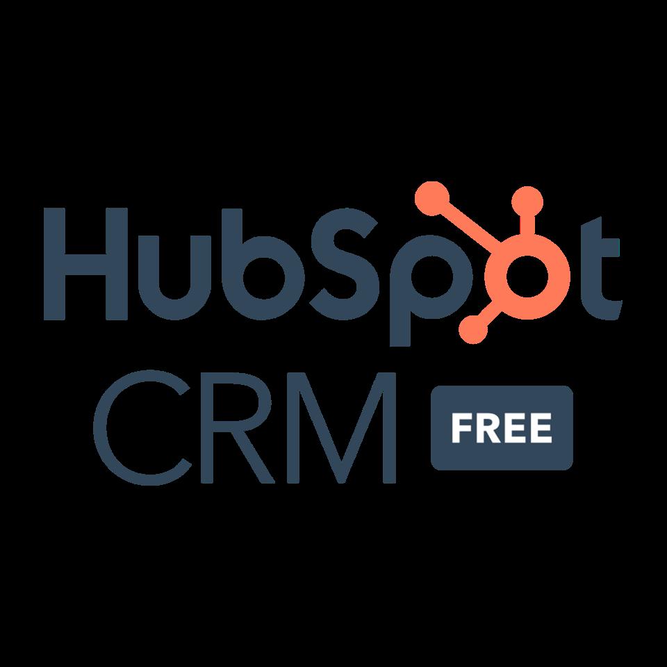 Phần mềm Hubspot tạo chữ ký gmail miễn phí