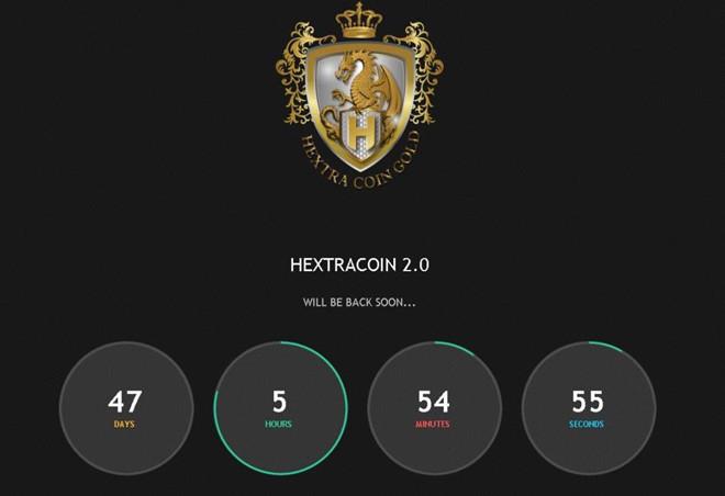 HextraCoin có lừa đảo không?