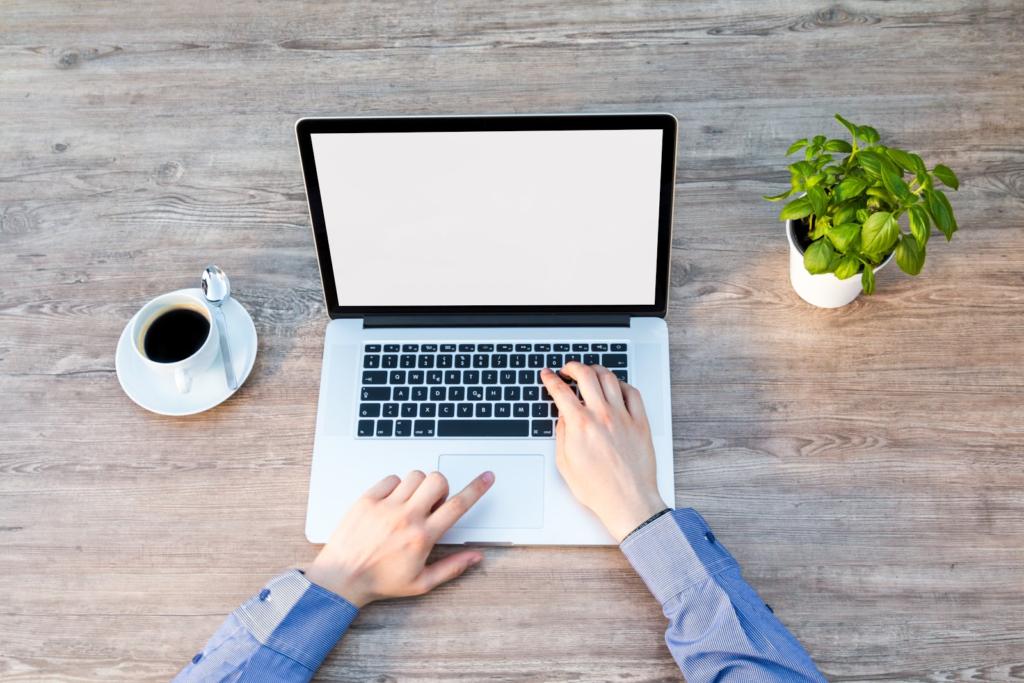 Freelancer có cơ hội rèn luyện được nhiều kỹ năng
