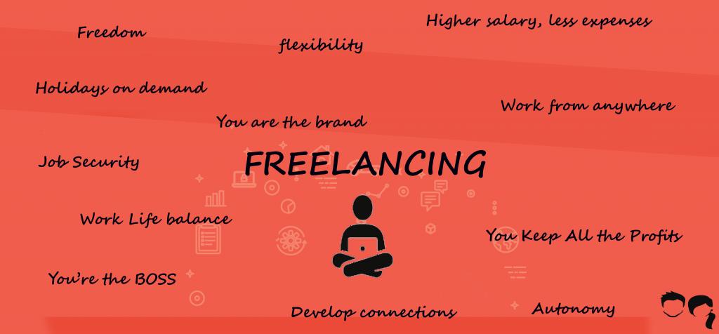 Hiểu về freelancer thế nào cho đúng