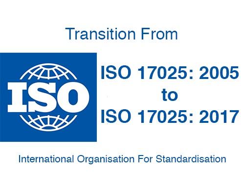 Tổ chức ISO được ra đời với sự đồng thuận của quốc tế