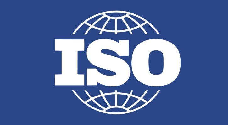 ISO là tiêu chuẩn để đánh giá chất lượng của sản phẩm và dịch vụ