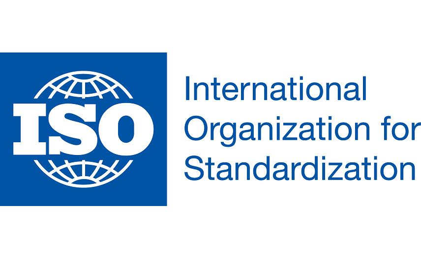 Iso đóng vai trò quan trọng trong việc thúc đẩy sự phát triển về tiêu chuẩn hàng hoá