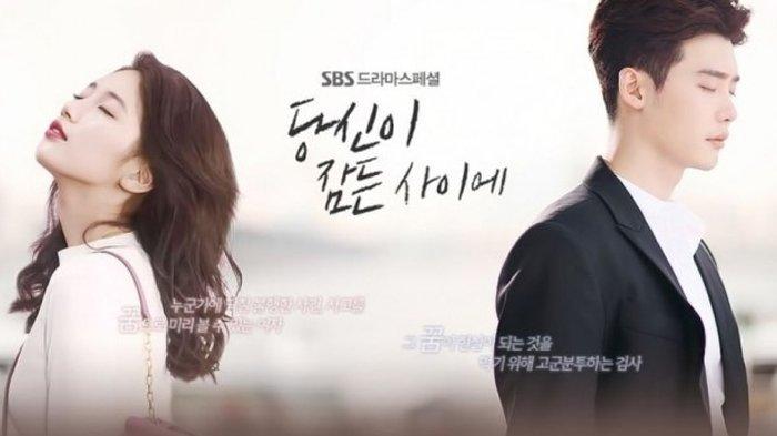 Phim drama là phim truyền hình dài tập