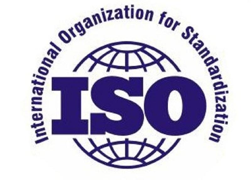Trụ sở chính của ISO được đặt tại Thụy Sĩ