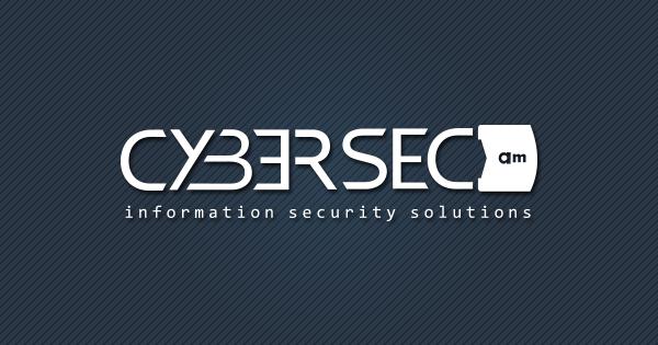 CyberSec là trình duyệt chặn quảng cáo được nhiều người tin dùng