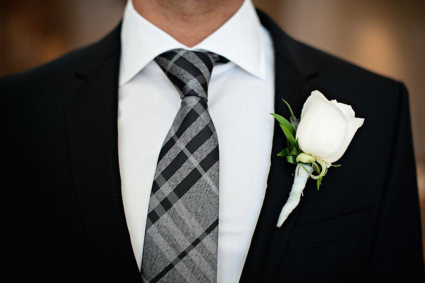 Hướng dẫn thắt cà vạt đẹp và nhanh nhất