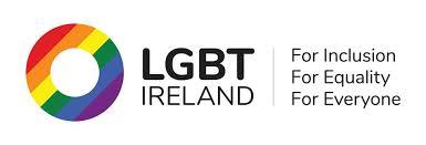 LGBT là gì? 15 điều bạn cần phải hiểu đúng về cộng đồng LGBT