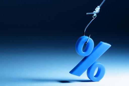 Mức thuế suất thuế TNDN