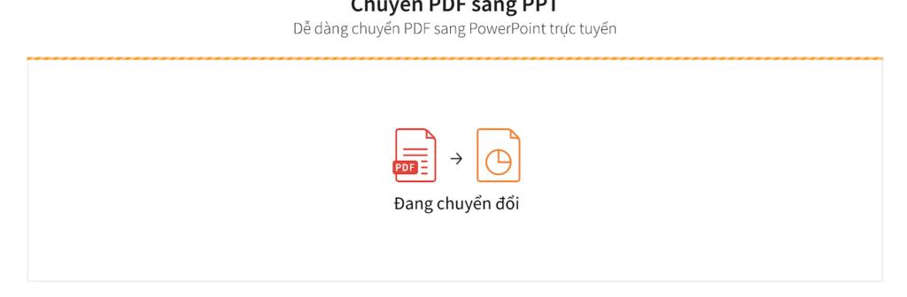 Qúa trình chuyển đổi file