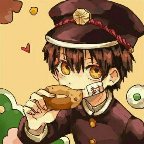 Ảnh anime chủ đề Shounen 3