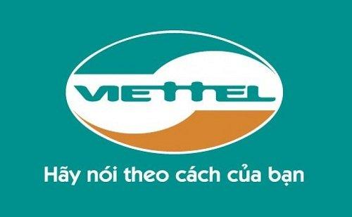 Tổng hợp các slogan hay nhất, nổi tiếng Việt Nam