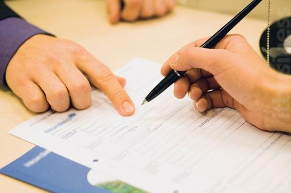 Có thể ký kết tối đa bao nhiêu phụ lục hợp đồng?